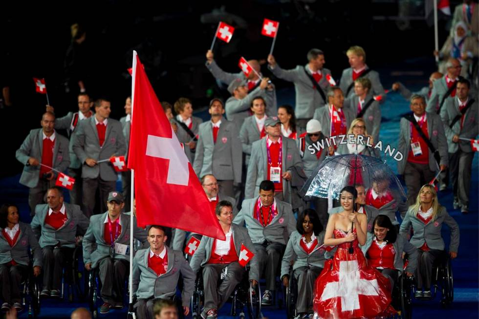 Paralympics-Schweizer-Delegation-Schweiz-London-2012[1]